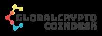 GlobalCryptoCoinDesk